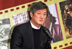行政からの圧力高まる釜山国際映画祭、執行委員長が思いを告白「春は遠くない」
