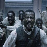 アカデミー賞を変えられるか?黒人監督作やX JAPAN作品が受賞!サンダンス映画祭