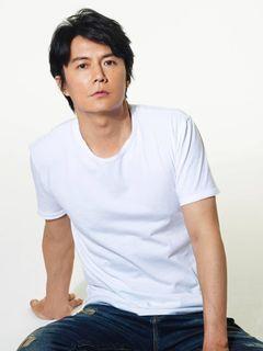 福山雅治、「ガリレオ」以来の月9主演でミュージシャン役に挑戦!