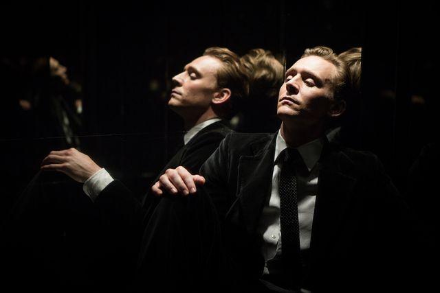 トム・ヒドルストン主演作に英国俳優大集結!『ハイ・ライズ』8月公開決定