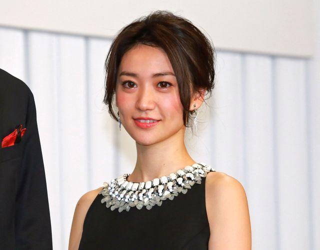 大島優子、秋元康の教えを胸に舞台に挑戦「負荷をかけないと成長しない」