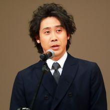 大泉洋、地元拠点の働き方をオススメ「東京で死ぬ気でやるんだと思わずに」