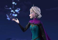 『アナと雪の女王』ミュージカル 2018年にブロードウェイへ