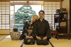 綾瀬はるか主演『高台家の人々』追加キャストに「マッサン」シャーロット、大野拓朗、夏帆ら