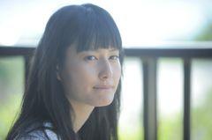 橋本愛が娘、宮崎あおいが母役で初共演!映画『バースデーカード』10月公開