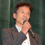 原発事故で父が自殺…痛みを抱える福島の農家と東京の学生との交流で受け継がれたもの