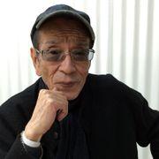 「ルパン三世」次元の声優45年、小林清志が語る声優哲学!連載第3回