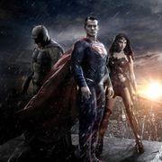 もっとバイオレントに!『バットマン vs スーパーマン』R指定版がリリース