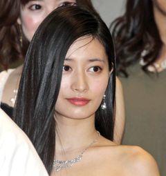 元アイドリング!!! 後藤郁、芸能活動復帰!舞台「ダンガンロンパ」出演