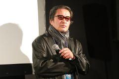 「相棒」片桐竜次が俳優生活45周年!待望の主演作をゆうばりでプレミア上映