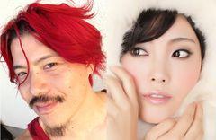 『ムカデ人間』北村昭博が結婚!お相手はモデルの川和美輝「僕のスペシャル・ワン」