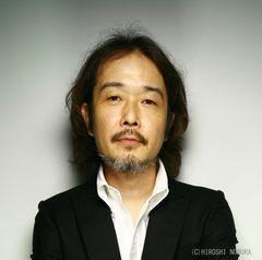 三島由紀夫の異色小説映画化!リリー&亀梨が宇宙人親子に