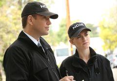 世界で最も視聴されているドラマ、第14&15シーズン製作決定