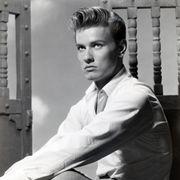 『エデンの東』リチャード・ダヴァロスさん死去 85歳