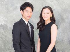 山田洋次の厳しい演出を妻夫木聡&蒼井優が激白!犬にダメ出し?