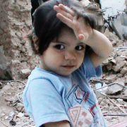 シリア内戦の悲劇をとらえた衝撃のドキュメンタリー映画