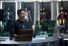 『アイアンマン』第4弾の製作予定はなし ロバート・ダウニー・Jrが明かす