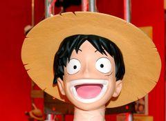 「ONE PIECE」「東京喰種」も実写化!? 小学館・集英社子会社が漫画実写化計画明かす