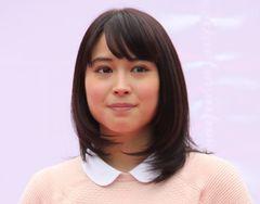 広瀬アリス、すずの姉役で『ちはやふる』に出演していた!