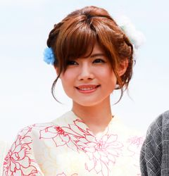 『テラハ』松川佑依子、芸能活動を卒業「心がおかしくなって」グラビア引退の過去