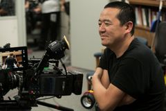 オスカー作品賞『スポットライト』に日本人撮影監督!その仕事ぶりとは?