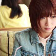 紗倉まな、板野有紀らAV女優7人が「1人の女の子」演じる実験的映画
