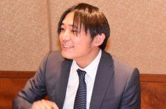 「大事だったのは死に近付くこと」漫画家・花沢健吾、『アイアムアヒーロー』衝撃のエピソードを告白