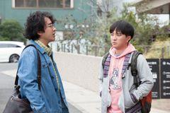 V6森田剛の初主演映画が世界へ!イタリアの映画祭に正式出品