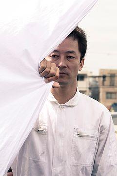 浅野忠信主演映画、2年連続カンヌ映画祭「ある視点」部門に選出!