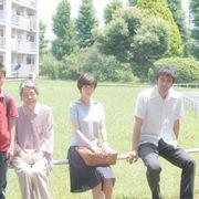 是枝裕和監督最新作、カンヌ「ある視点」部門出品決定!『そして父になる』『海街diary』に続き3作連続!