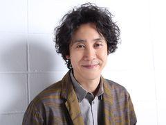 大泉洋、韓国で体験した日本では絶対にできないこととは?