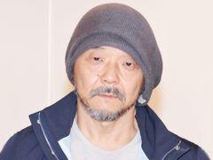 鬼才・押井守、新作『ガルム・ウォーズ』や気になる映画監督について語る!