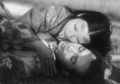 溝口健二監督の名作がカンヌで上映!マーティン・スコセッシが協力