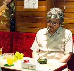 "三浦友和、家族崩壊に導く""最悪の父親役""『葛城事件』映像"