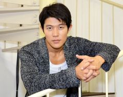 http://img.cinematoday.jp/a/N0082432/_size_240x/_v_1462658520/main.jpg