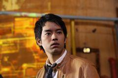 西内まりや版「キューティーハニー」映像初公開!追加キャストも発表