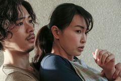 長谷川京子、アラフォー主婦役で年下男と危険な恋…「母だって、妻だって、女」
