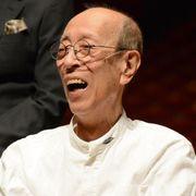 演出家・蜷川幸雄さん死去 娘・実花さん「最期まで闘い続けたかっこいい父でした」