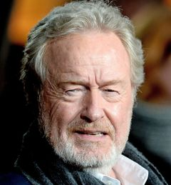 リドリー・スコットが西部劇で映画『オデッセイ』の脚本家と再タッグ!