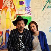 園子温、決意表明「小説・漫画原作の映画はもう作らない」