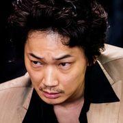 綾野剛、二階堂・染谷に続き3年連続日本人の快挙!ライジング・スター賞を受賞