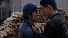 日本製犯罪映画、覚せい剤の闇に切り込む!