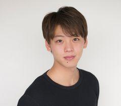 竹内涼真、ドラマ「時かけ」出演!黒島結菜&セクゾ菊池風磨と三角関係!