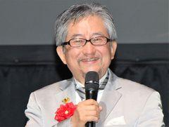永井豪、「マジンガーZ」「デビルマン」連載断られていた