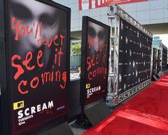 米ドラマのアフターショーが人気 「スクリーム」も仲間入り