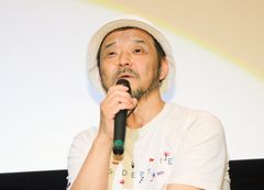 押井守、宮崎駿作品を辛口批評「いつも行き当たりばったりで、願望だけで作られている」