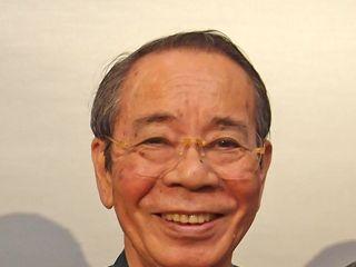 「コンバット」から特撮ナレまで!キャリア約60年、田中信夫のポリシー 連載第5回