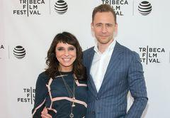 『007』シリーズ初の女性監督誕生か