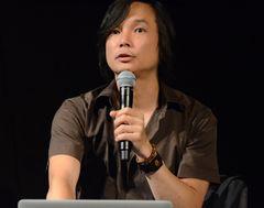 アカデミー賞ノミネートの堤大介監督、日本とCGアニメの新しい流れを作りたい!