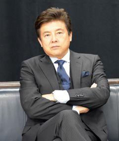 三浦友和、父として、俳優としての人生を振り返る
